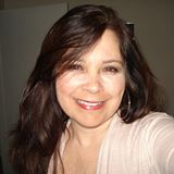 Connie De La Rosa